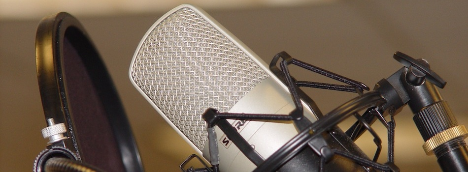 YOUR PC HERO RADIO SHOW